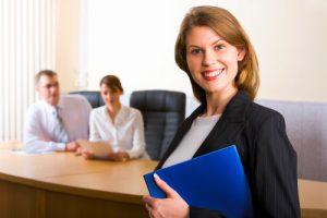 nurse case manager certification