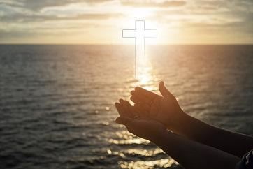 Spiritual Christian Counseling Certification - AIHCP