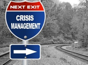 crisis intervention courses