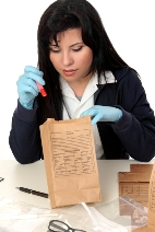 forensic nursing courses