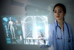 health care blog