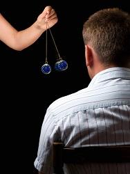 hypnosis courses