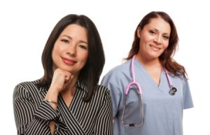 Nurses can diversify their careers with various certifications.  AIHCP's Legal Nurse Consulting Program can help