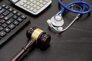 legal nursing courses