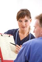 nurse educator certification