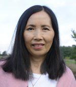 Delott, Brianna Ho  SC-C