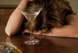 substance abuse counseling certification