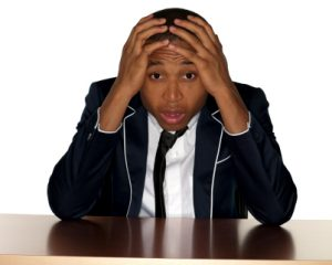 Leadership and stress do not go well together. Please also review our Stress Management Consulting Program