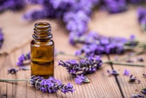 Aromatherapy is a new alternative for some pain management. Please also review our Holistic Nurse Certification