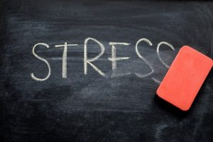 Please also review our Stress Management Consulting Program.  In the meantime, cope with negativity in better ways to reduce stress