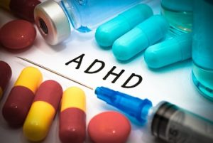 What are symptoms of ADHD.  Please also review our ADHD Consulting Program and see if it meets your professional goals