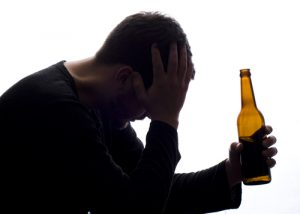 Recovery can be associated with a negative connotation.  Please also review our Substance Abuse Counseling Program