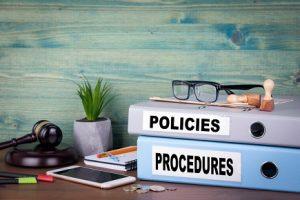 policies diabilities