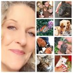 Laura King, Pet Celebrant and Pet Loss Recovery Coach