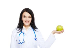 Learn more about becoming a certified Holistic Nurse Practitioner