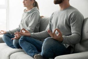 Meditation everyday is a great idea for overall health. Please also review our Meditation Instructor Certification