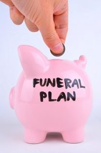 The costs of funerals and end of life care can be in the thousands.  Please also review our Funeral Associate Certification