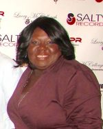 Alford, Janice L. GC-C