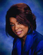 Davis, Frances L. GC-C