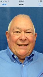 Barrett, Rev. Stephen R. GC-C, PT-CSp