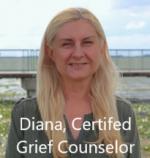 Young, Diana GC-C